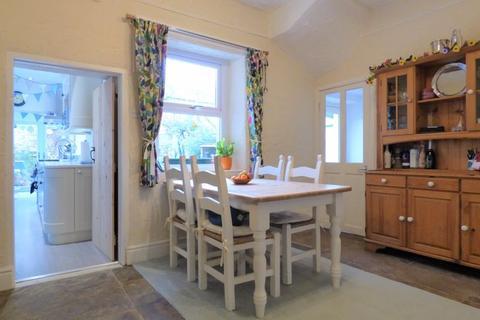 4 bedroom terraced house for sale - Bath Street, Lancaster