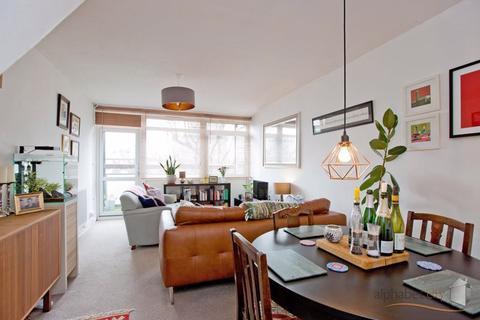 2 bedroom maisonette for sale - Cottage Street, Docklands E14