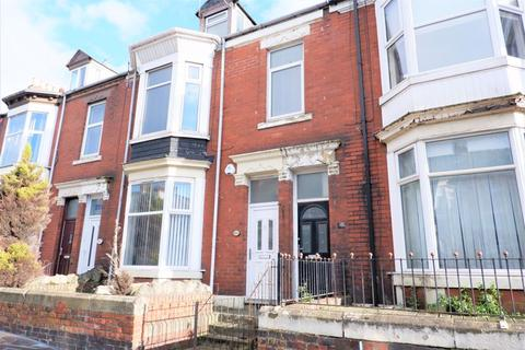 2 bedroom apartment for sale - Stanhope Road, South Shields