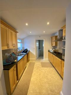 3 bedroom house to rent - Eileen Place, Treherbert, Treorchy