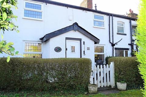 3 bedroom cottage for sale - Greenbank Road, Penwortham, Preston