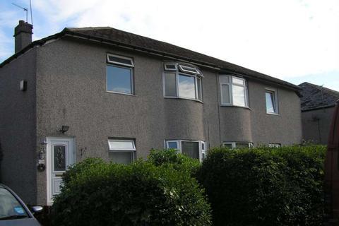2 bedroom flat to rent - Crofton Avenue, Croftsfoot
