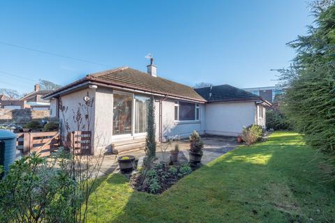 3 bedroom bungalow for sale - Warrack Terrace, Montrose
