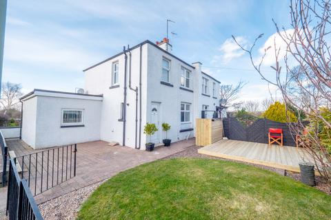 2 bedroom semi-detached house for sale - Redfield Road, Montrose