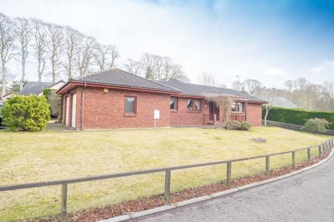 4 bedroom bungalow for sale - Cottons Corner, Letham Grange, Arbroath
