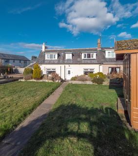 3 bedroom semi-detached house for sale - Rosehill Cottages, Gindera Road, Montrose