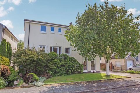 4 bedroom detached house for sale - A spacious and unique 4 bed home
