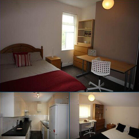 2 bedroom terraced house to rent - Surrey Street (2), Derby,