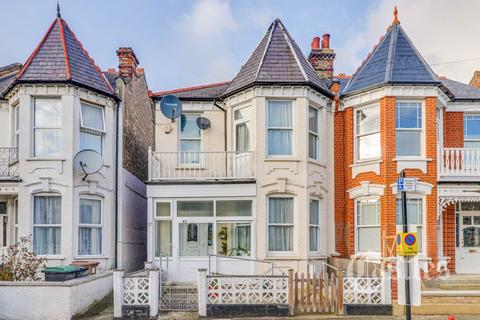 3 bedroom semi-detached house for sale - Sylvan Avenue, London, N22