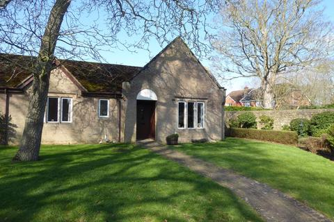 2 bedroom bungalow for sale - Kings End, Bicester