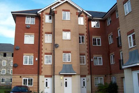 2 bedroom flat to rent - Morel Court, Cardiff,