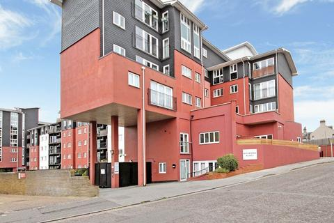 2 bedroom apartment for sale - Plot 3 - Riverside Place - Wickford