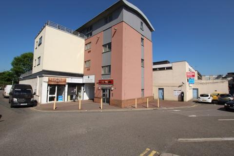 1 bedroom apartment for sale - The Wave, Market Avenue, Wickford, SS12 0HW