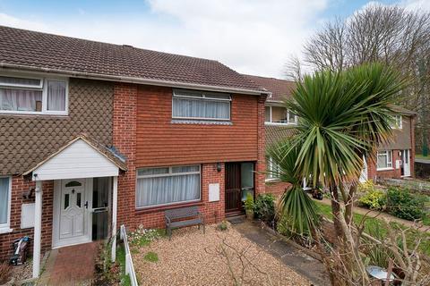 2 bedroom property for sale - Shoreham Walk, Maidstone, ME15