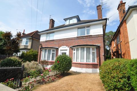 1 bedroom flat to rent - Heatherlea Road, , Southbourne
