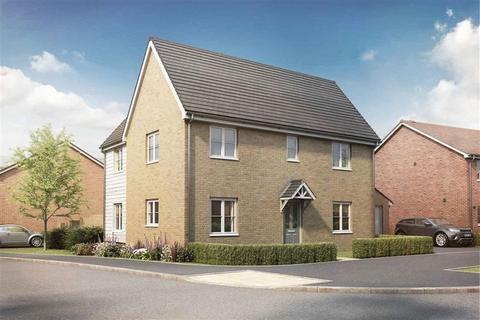 3 bedroom detached house for sale - The Woodman - Handley Gardens - Maldon