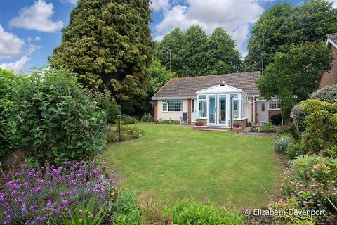 2 bedroom detached bungalow for sale - Bell Drive, Ash Green, Coventry