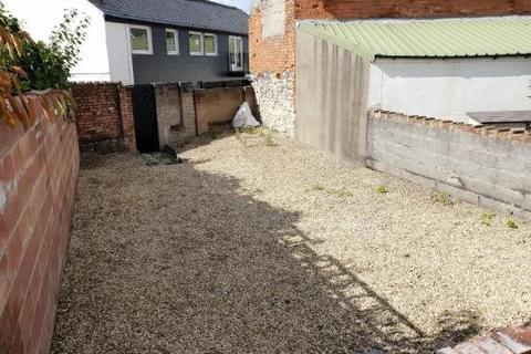 1 bedroom flat to rent - Hickman Road, Penarth,