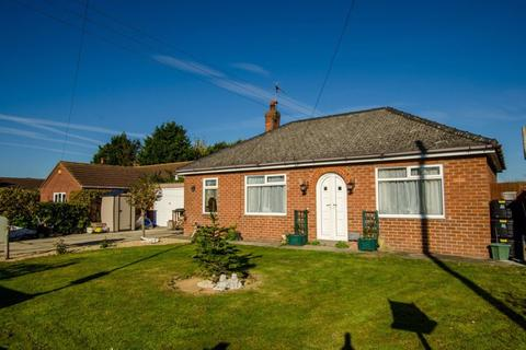 1 bedroom house share to rent - Littlemoor Lane, Boston, Lincolnshire