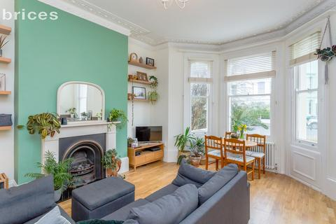 1 bedroom flat for sale - Westbourne Villas, Hove, BN3