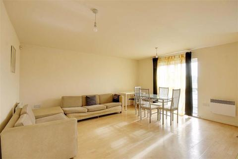 2 bedroom apartment to rent - Candlelight Court, Stratford