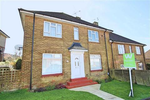 2 bedroom apartment for sale - Sherbourne Road, Hove, East Sussex