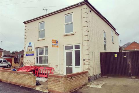 2 bedroom flat to rent - Church Street, Holbeach