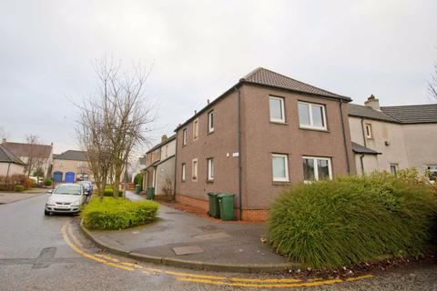 2 bedroom house to rent - SOUTH GYLE MAINS, SOUTH GYLE, EH12 9ET
