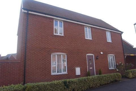 2 bedroom flat to rent - John Rix House, Arlesey, SG15
