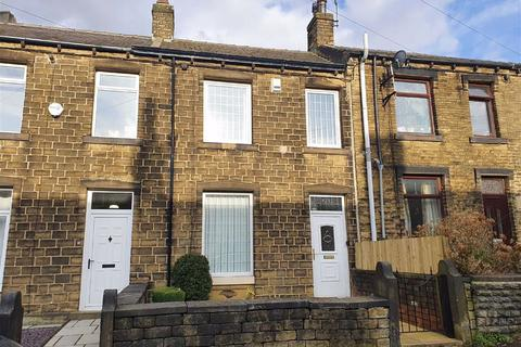 2 bedroom terraced house for sale - Stile Common Road, Newsome, Huddersfield, HD4