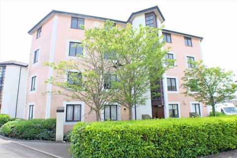 2 bedroom apartment for sale - Brunswick Court, Swansea