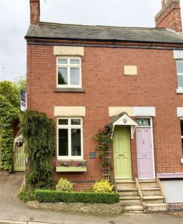 3 bedroom semi-detached house for sale - Main Street, Houghton On The Hill, Leicestershire