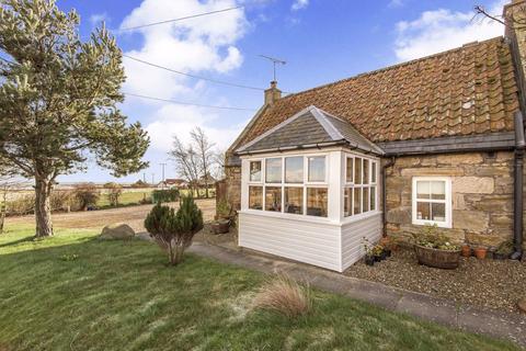 2 bedroom cottage for sale - Monksholm Farm Cottage, Strathkinness
