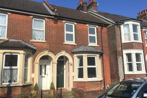 3 bedroom semi-detached house for sale - Bedford Road, Salisbury