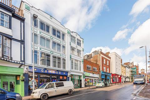 2 bedroom apartment for sale - Angel Pavement, Fore Street, Exeter
