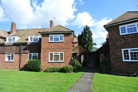 2 bedroom maisonette for sale - Elmcroft Drive, Ashford, TW15