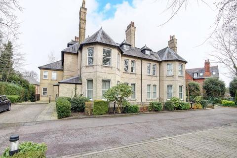 2 bedroom apartment for sale - Cavendish Road, Bowdon, Cheshire