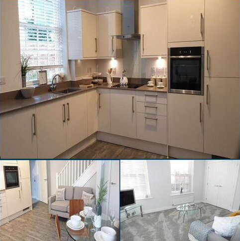 1 bedroom apartment to rent - Home Grange, Lincoln