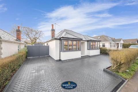 4 bedroom detached bungalow for sale - Conway Avenue, Tile Hill Village, Coventry