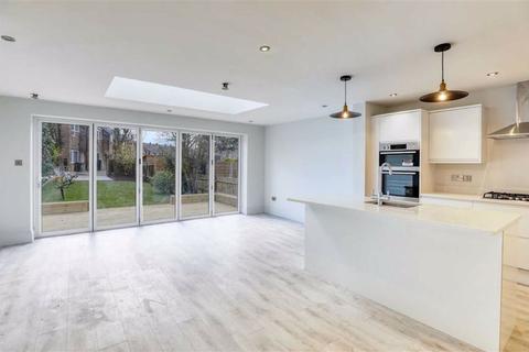 4 bedroom house for sale - Whittel Gardens, Sydenham
