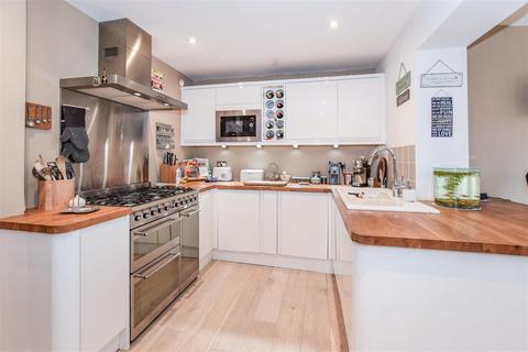 3 bedroom end of terrace house for sale - Lower Morden Lane, Morden