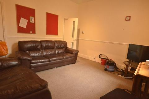 5 bedroom house to rent - 173 Whitham Road Broomhill