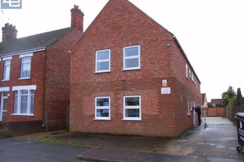 1 bedroom flat to rent - Gaywood