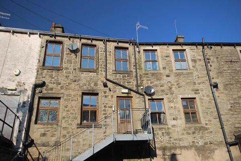 1 bedroom apartment to rent - 15b Church Street, Barnoldswick