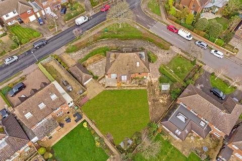 5 bedroom property with land for sale - Abbey Avenue, St. Albans, Hertfordshire