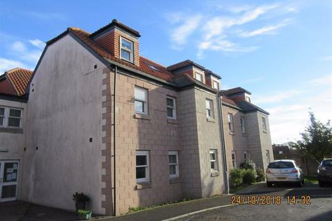 3 bedroom maisonette to rent - Berwick Upon Tweed