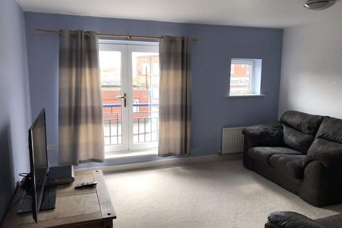 4 bedroom house share to rent - Sculcoates Lane, Hull
