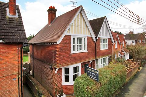 3 bedroom semi-detached house for sale - Madan Road, Westerham