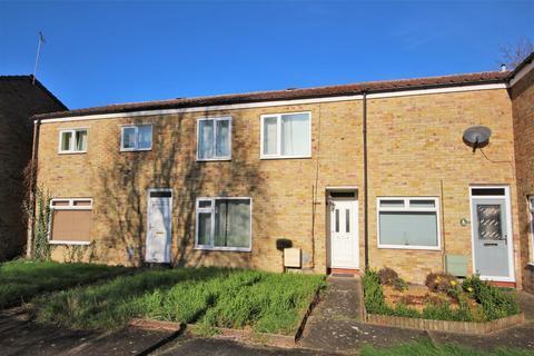 3 bedroom terraced house for sale - Teversham Drift, Cambridge