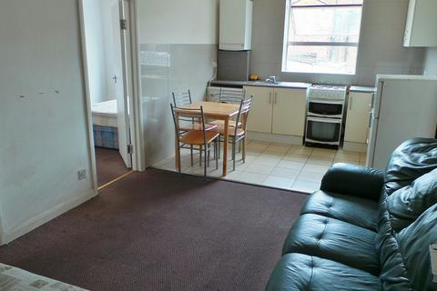 2 bedroom flat to rent - Upton Park E13